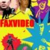 faxvideo
