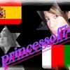 princesseof74