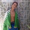 raja-green10