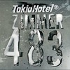 TokioHotel2810