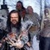 lordi-fan-54110