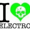 ElectroLondon