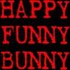 HappyFunnyBunny