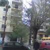 chfihaa2009