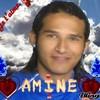 amine-madridi89