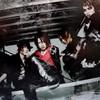 metal-music720