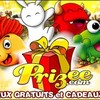 Fun-Game01