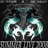 summer-live2008