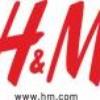HandM13