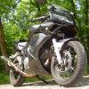 motocasting