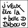 biboudu84