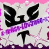 x-Miiss-L0v3uSe-x