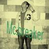 mc-breaker