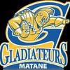 gladiateurs116