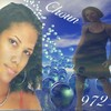 Choun97233
