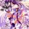 image-manga-image