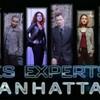 expertmanhattan212