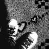 xx-rock-emoworld-xx