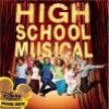 highschoolmusiical