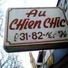 Chienchic