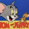 tom-et-jerry2007