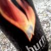 Burn-x3