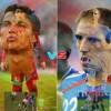 les-footballeurs-du15