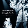 Diamonds-03