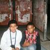 imazigh2008