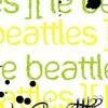 lebeattles