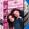 Gilmore-Girls666