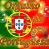 portugaise0306