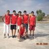 camps-maroc-2008