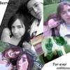 bestah-and-me