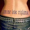 rizlane-love