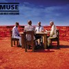 muse-BHR-lyrics
