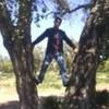 ayoub-dafir
