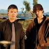 supernatural-love76