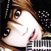 x-aya-s-music-x