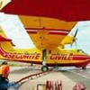 aviateur37130