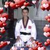 ayoub-akon-06