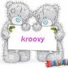 Kroovy