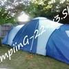 campiing-22-x3