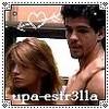 upa-estr3lla