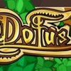 dofus-X-dinasty