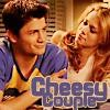 x-nathan-haley-love-x