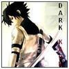 Dark-Kage