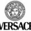 versace1er