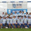 Sca-rugby16