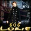lorie65